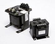 industrial-control-transformers