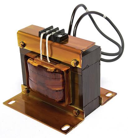 medium-voltage-industrial-control-transformers