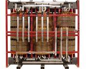 medium-voltage-transformers