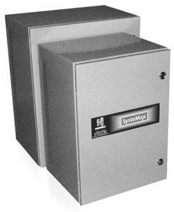 harmonic-suppression-system-transformers