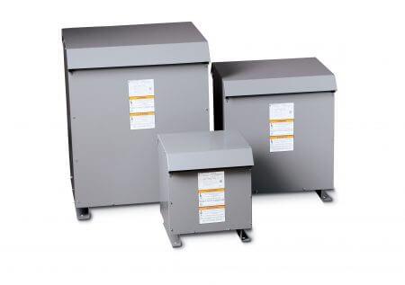 harmonic-mitigating-zig-zag-transformers