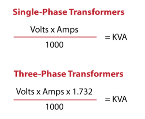 Transformer Basics - Jefferson Electric Transformers